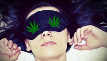 CBN le somnifère naturel
