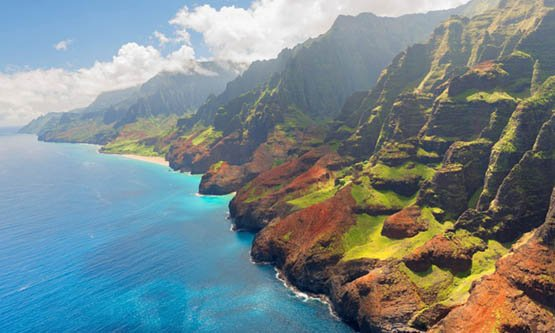 hawaii-lawmakers-mull-bill-to-clarify-medical-cannabis-rules