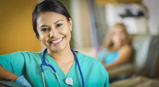 nurse-cannabis1-600x330