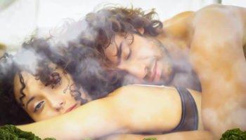 La Weed & le Plaisir