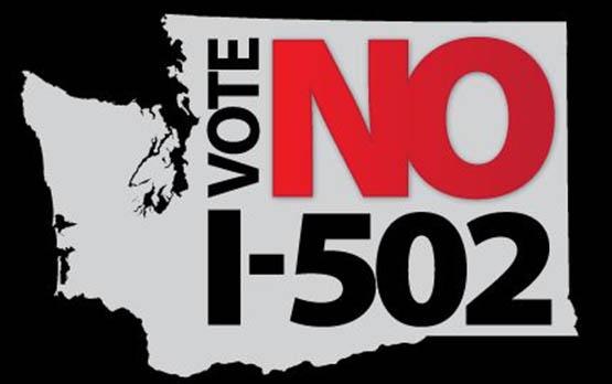 Những hạn chế của việc hợp pháp hóa ở Seattle