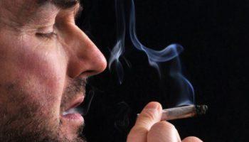Psychic & Cannabis