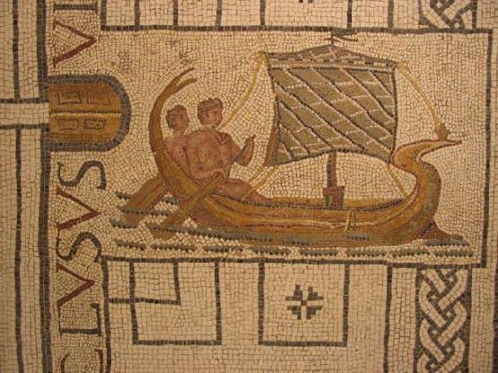 roman_mosaic_boat