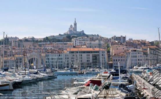 mest smukke-life-serie-Marseille