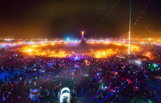 105-cliches-exceptional-of-burning-man-festival-the-rally-surrealist-of artists-the-world-entier61
