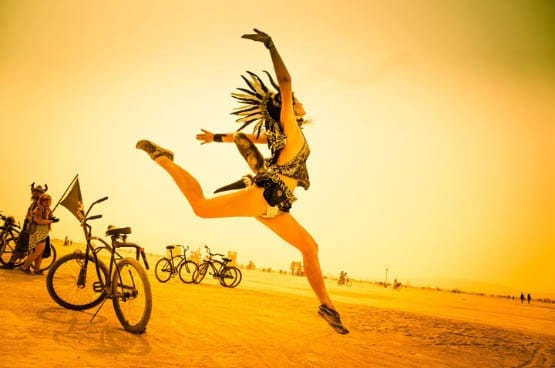 105-cliches-exceptional-of-burning-man-festival-the-rally-surrealist-of artists-the-world-entier93