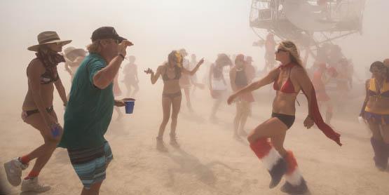 Burning Man, burning man 2021, burning man laylow, burning man 2020, burning man fare, burning man 2019, burning man parole, burning man film, burning man drug, burning man date