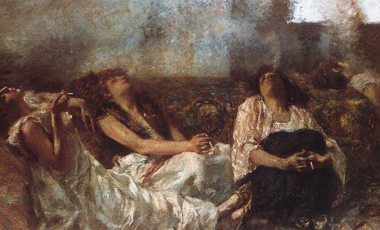 hash-umeurs-c2bb-by-gaetano-previati-1887