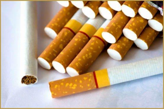 suodatintyyppi, tiivistesuodatin, tiivistyslasisuodatin, aktiivihiilisuodatin, toncar-suodatin, suodatinkärjet toncar, toncar, maroco-suodatin, marocco-suodatin, lasisuodatin, raakalasisuodatin, rikkaruohosuodatin, norsunluun suodatin, suodatin norsunluu savuke, tupakansuodatin , uudelleenkäytettävä anti-terv-savukkeensuodatin, mentolisavukkeensuodatin, tupakansuodatin, 8 mm: n tupakansuodatin, aktiivihiilisavukkeensuodatin