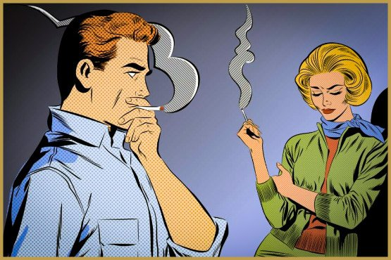 QI,cannabis QI,effet cannabis qi,marijuana qi,jeune QI,test qi jeune