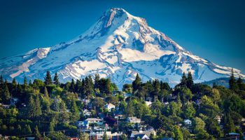 Cumulate Medical & Homegrow in Oregon