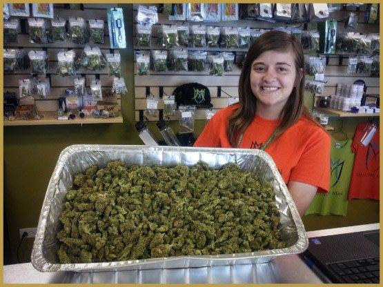 Oregon-ha-legalizzato-weed