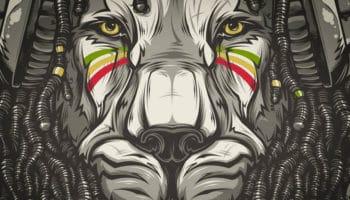 Zion, chủ nghĩa zion, zion def, kinh thánh định nghĩa zion, định nghĩa zion francais, định nghĩa zion rasta, định nghĩa zion biblique, zion định nghĩa, định nghĩa zion scrabble, từ điển đô thị định nghĩa zion, rasta, rastafari, tóc rasta, rastaman, phụ nữ rasta, người đàn ông rasta, Selassie Haile, Selassie 1st haile, Selassie haile nghĩa, Rasta Selassie haile, Rastafarian Selassie haile, Selassie, Rastafarian jah selassie, ganja, ganja smokinger, ganjah