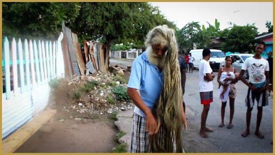 Zion, zionism, zion def, zion definition bible, zion definition francais, zion definition rasta, zion definition biblique, zion define, zion definition scrabble, zion definition urban dictionary, rasta, rastafari, rasta hair, rastaman, rasta woman, rasta man, Selassie Haile, Selassie 1st haile, Selassie haile meaning, Rasta Selassie haile, Rastafarian Selassie haile, Selassie, Rastafarian jah selassie, ganja, ganja smoker, ganjah