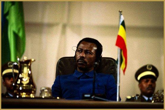 Mengistu Haile-mariam--president-Ethiopian-e02f-slideshow