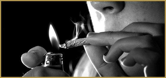 Fordampning reducerer risikoen for tobaksafhængighed