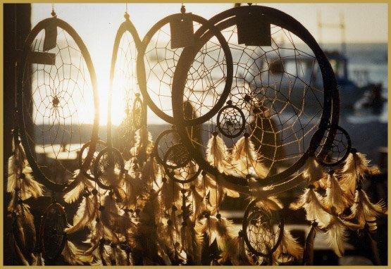 Paradoxical sleep, REM, sleep, dreams, stop cannabis and dreaming, cannabis and lucid dreaming, stop dreaming