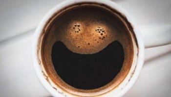 CBD blødgør de negative virkninger af koffein