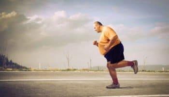 Le frein déclaré contre le diabète