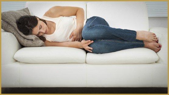 Điều trị theo tầng chống lại bệnh Crohn
