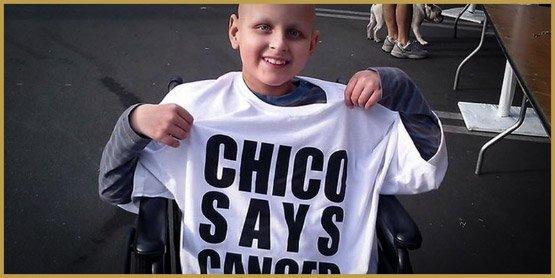 14-летний рак пациент растет-собственный-каннабис-герой