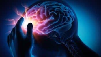 Βοήθεια CBD με εγκεφαλικό επεισόδιο