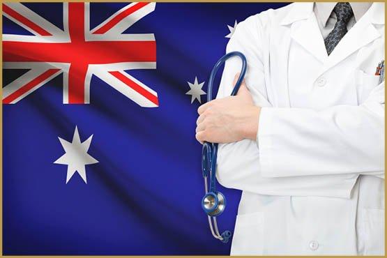 Австралія, австралійська культура марихуани, австралійська культура конопель, австралійська культура, австралійська культура та традиції, австралійська загальна культура, австралійська культура аборигенів, австралійська культура Франції, австралійська культурна релігія, австралійська культурна культура, австралійське культурне різноманіття, австралійська культурна карта, австралійська французька культурна різниця , Легалізація Австралії