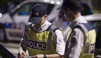 Trussel om en Ni-legalisering eller afkriminalisering i Frankrig