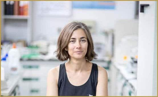 dr-cristina-sanchez-phd-cannabinoids-as-cancer-medicine-medical-marijuana