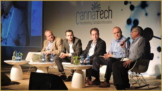 Cannabis-conference-panel-web