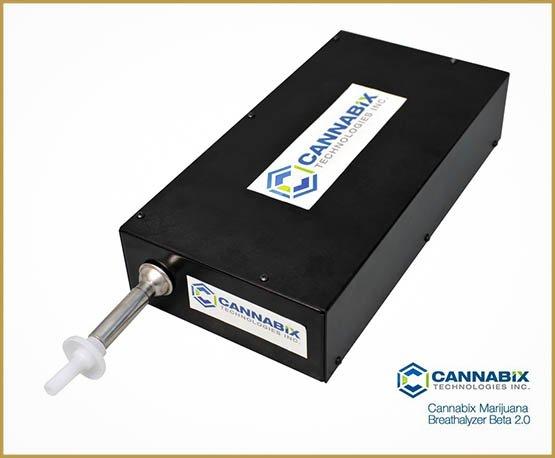 foto-5 2 cannabix-beta-0_orig