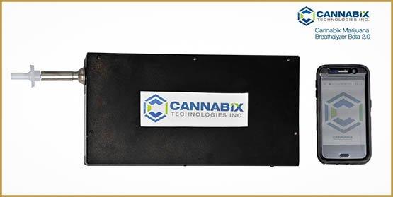 foto-6 2 cannabix-beta-0_orig