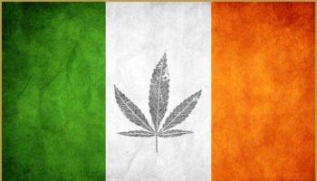 L'Irlande considère le cannabis Médical