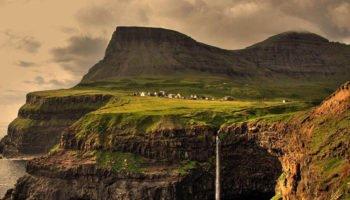 Ирландия рассматривает медицинский каннабис