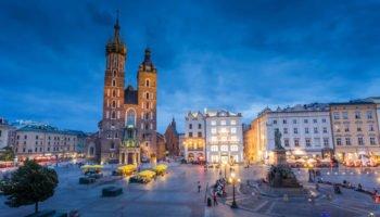 У Польщі обговорюють медичну каннабіс