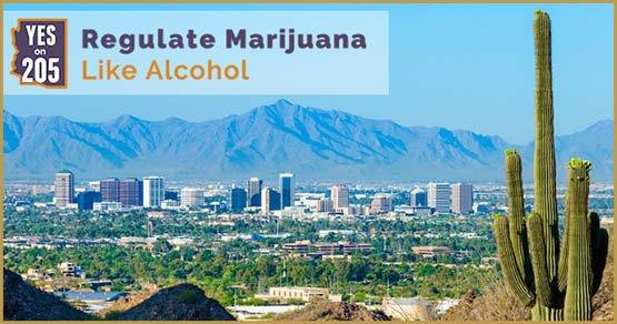 arizona-marijuana-legalization-prop-205