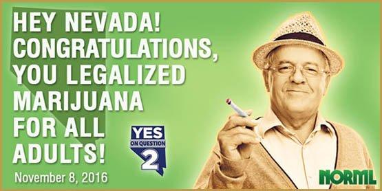 nv-legalized