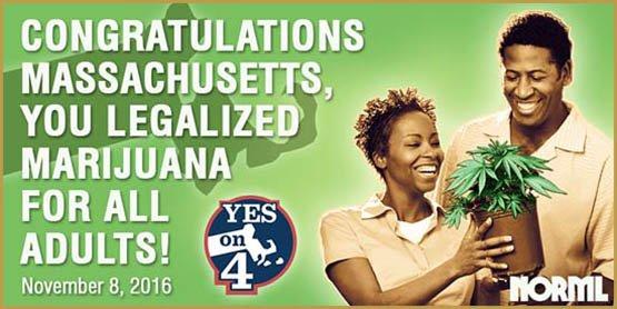 ma-legalized
