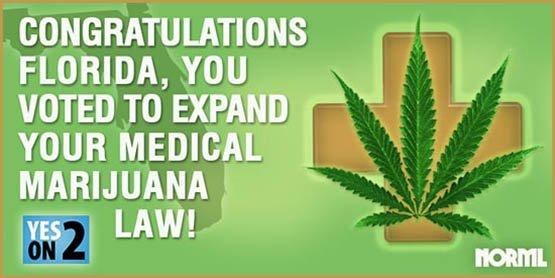 fl-medical-marijuana