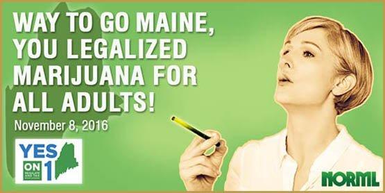 me-legalized2