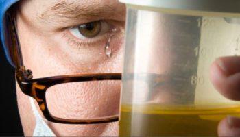 Loại bỏ các chất chuyển hóa THC trong hệ thống của bạn
