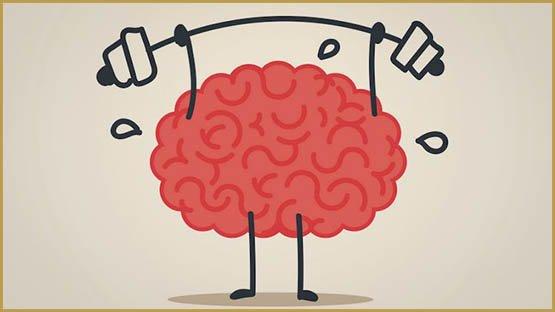 cần sa-lợi ích-sức khỏe tâm thần-kiềm chế-nghiện-4