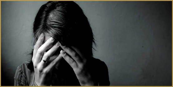 cần sa-lợi ích-sức khỏe tâm thần-kiềm chế-nghiện-3
