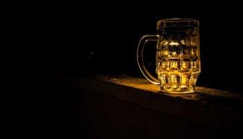 La bière mise à mal par la légalisation
