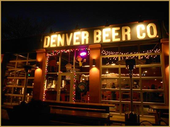 denver-beer-co-run club-0081