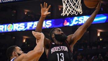 Τα NBA Stars εγκρίνουν την κάνναβη