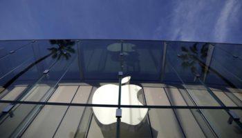 Apple выходит на рынок каннабиса?
