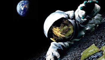 Трава спасает НАСА