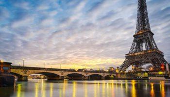 Legalisering i Europa: Er Frankrig næste?