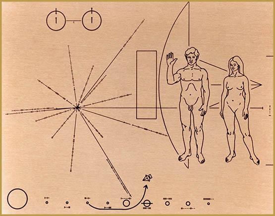 Carl Sagan the cannabis theorist